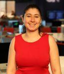 Gabriella Del Rio, @gabbdelrio