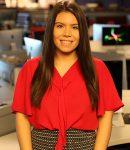 Jodi Guerrero, @anchorwomanjodi