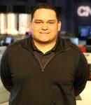 John Mendoza, @JohnVMendoza