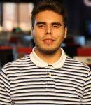 Julio Lugo, @Jclugo96
