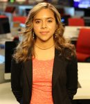 Karina Espinoza, @ekarina796