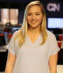 Nicole Ludden, @nicolemludden