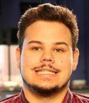Brady Vernon, @BradyVernon, Digital