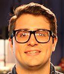 Grayson Schmidt, @GraysonSchmidt, Photo/Video