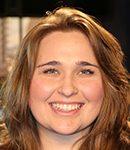 Kathryn Hart, @Kat_Hart_, Broadcast Producer