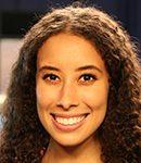 Kyla Wilcher, @KylaWilcher, Broadcast