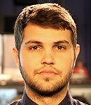 Matthew Helgeson, @matthelgeson7, Broadcast Producer