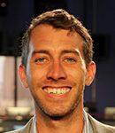 Ryan Sundeen, @ryanjsundeen, Broadcast