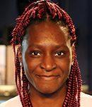 Sophia Elenga, @sophiaelenga, Broadcast Producer