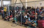 House panel told deaths of children in CBP custody could have been prevented