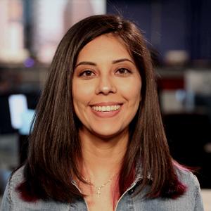 Karrissa Herrera