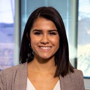 Marcella Baietto