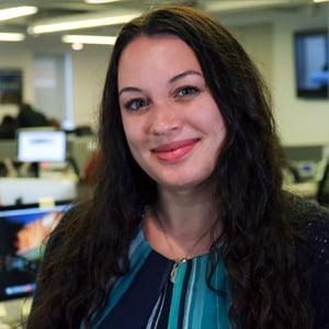 Megan Boyanton