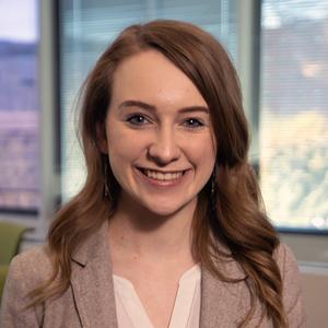 Melanie Porter