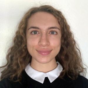 Sabine Galvis