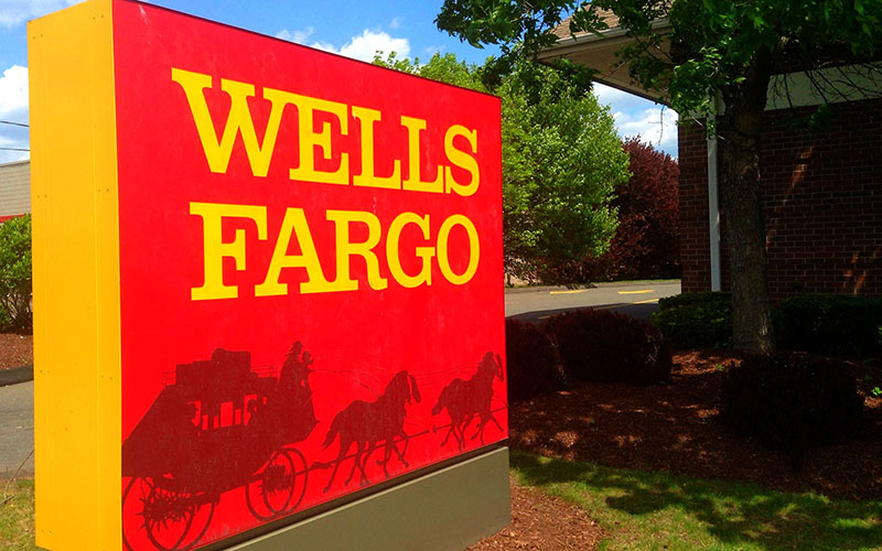 Wells Fargo agreement called 'tremendous victory' for