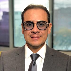 Julio Cisneros