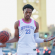 'He'll be great down there': Marvin Bagley likes brother Marcus' commitment to ASU