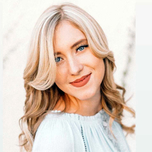 Hannah Foote