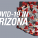 COVID-19 in Arizona: Weekend surge in cases, but flu threat appears less this year