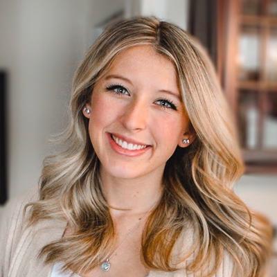 Katelyn Keenehan