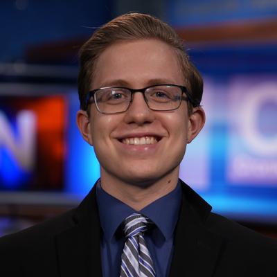 Nathaniel Boyle
