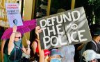 Phoenix Council rejects plan to boost funds for police oversight