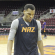 Northern Arizona Suns decide to leave Prescott Valley for Phoenix area