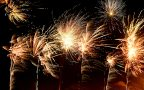 Bombs bursting online: Towns work to balance fireworks, COVID-19 safety