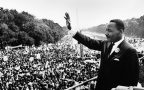 Arizona activists share favorite Martin Luther King Jr. quotes, explain why his words still resonate
