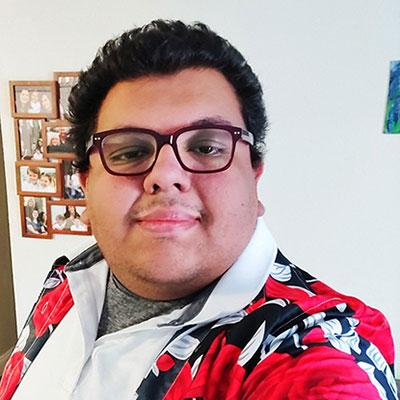 Jose Juarez