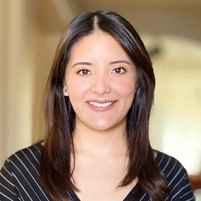 Cinthya Aguilar
