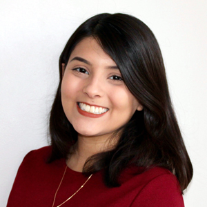 Joycelyn Cabrera