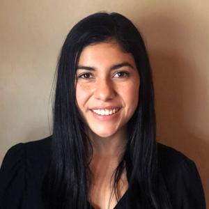 Lauren Serrato