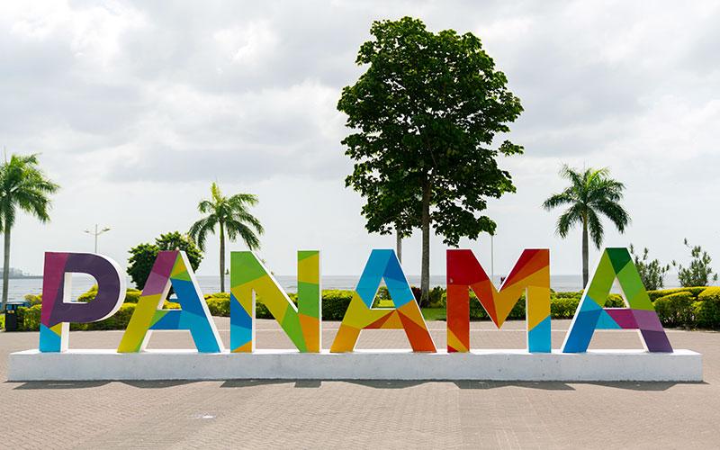 Nicaraguans Panama 800x500 1.'