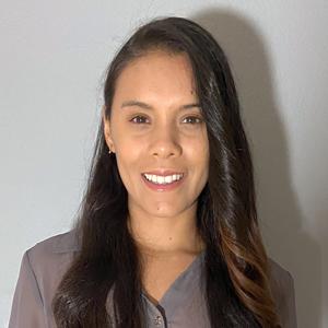 Sthefany Rosales
