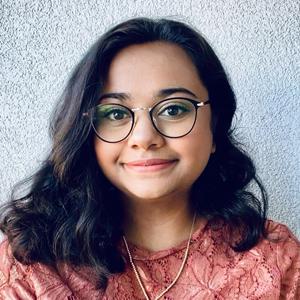 Amna Subhan