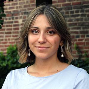 Olivia Munson