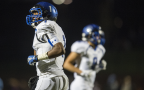 Snap decision: High school football back this week after AIA OKs return
