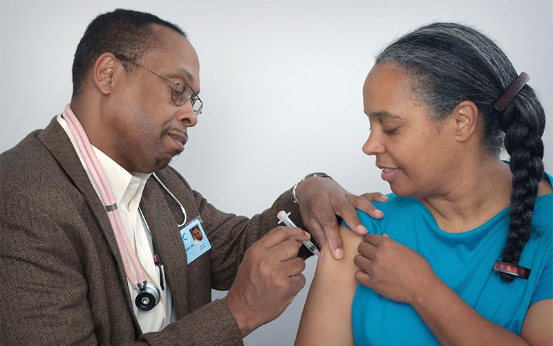black-brown-people-covid-19-vaccine-tria