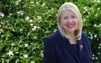 U.S. House, District 8: Debbie Lesko applauds COVID-19 response, backs law enforcement