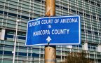 Judicial Performance Review is a tool for Arizona voters, but it's not often used