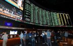 Sports betting by summer? Could be, as  Senate sends gambling bill to governor