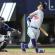 Arizona natives Cody Bellinger, Aaron Slegers represent opposite sides in World Series