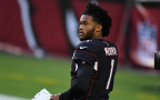 Kyler Murray welcomes primetime with open arms, delivers another rich performance
