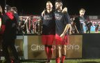 Rising to the top: Dramatic victory has Phoenix one win from USL title