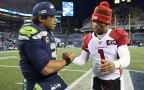After big Monday night win, Cardinals prepare for matchup against undefeated Seahawks