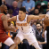 New-look Suns come out of bubble, into spotlight