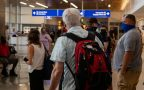 As air travel increases, so do concerns about COVID-19 safety measures
