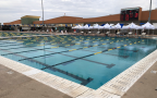 'Devastating': Brophy Prep swimming reflects on season halted by COVID-19